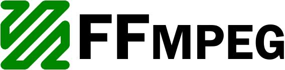 Video FFMPEG