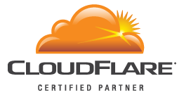 cloudflare-certificado