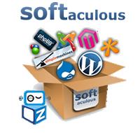 softaculous-box