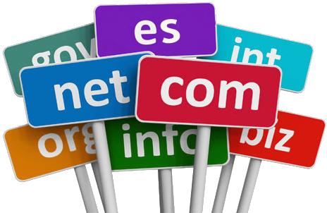 registro-dominio