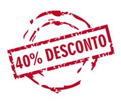 selo-desconto-40