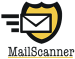 mailscanner_logo2